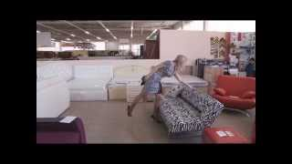 Офисная мебель от украинского производителя DekoM(, 2015-03-20T07:56:57.000Z)