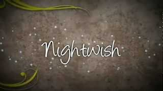 Nightwish - Creek Mary's Blood lyrics