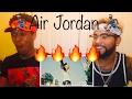 Montana Of 300 Air Jordan REACTION FVO mp3