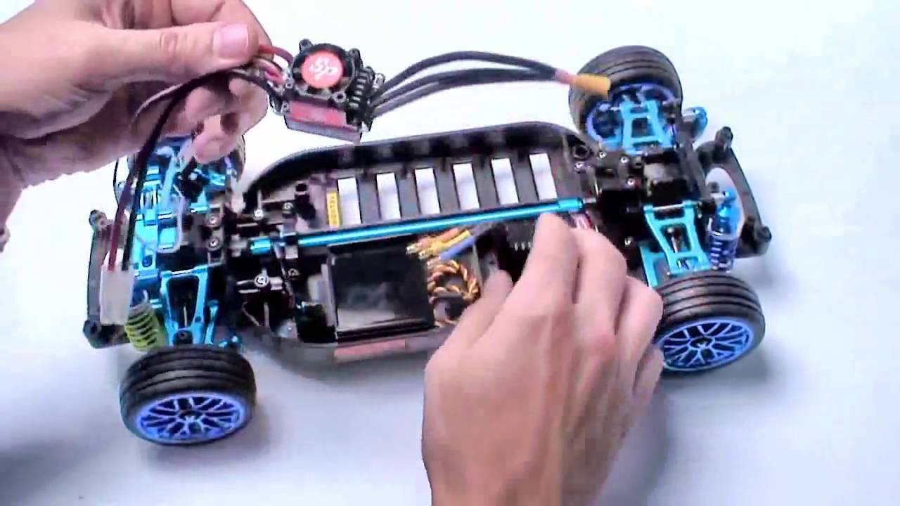 rc car makes with Watch on  furthermore Watch besides Watch also Watch likewise VKS VFK001.