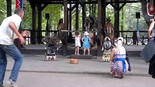 ПРИЯТНАЯ МУЗЫКА Ч-3  ОСТАЛЬНЫЕ ЧАСТИ В ОПИСАНИИ