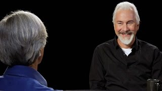 POST MORTEM: Rick Baker — Part 2