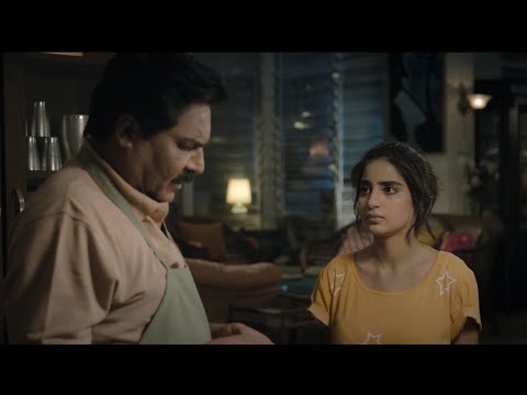 UC Browser - Life Goes On - Ad Film Produced By BIONIC FILMS