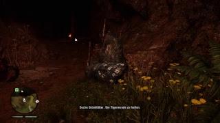 Far Cry: Primal  (Gameplay)  (Deutsch) (HD) (PS4)  Part 1