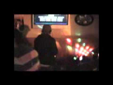 The Karaoke Show Feb 26 Show 2 pt 2.3gp