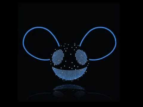 Deadmau5  Ghosts n Stuff Original Mix
