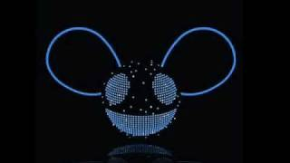 Deadmau5 - Ghosts n Stuff (Original Mix)