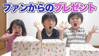 ばしゃTが新発売!超カワイイ( ・∇・) https://muuu.com/videos/1643dc3...