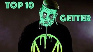Top 10 Getter Songs Download Links