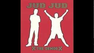 Jud Jud - Fast Song