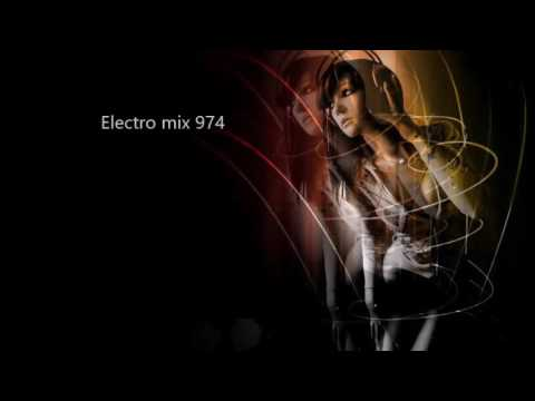 Steve Aoki Boehm Feat Walk The Moon - back 2 U (original Mix)