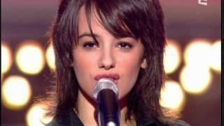 Alizée - Medley - Les Vainqueurs de L'année Full HD
