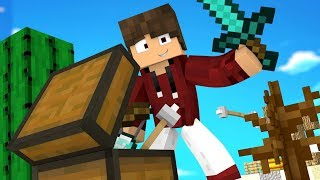 TOP 5 SERVIDORES DE SKYWARS!! **PIRATA**