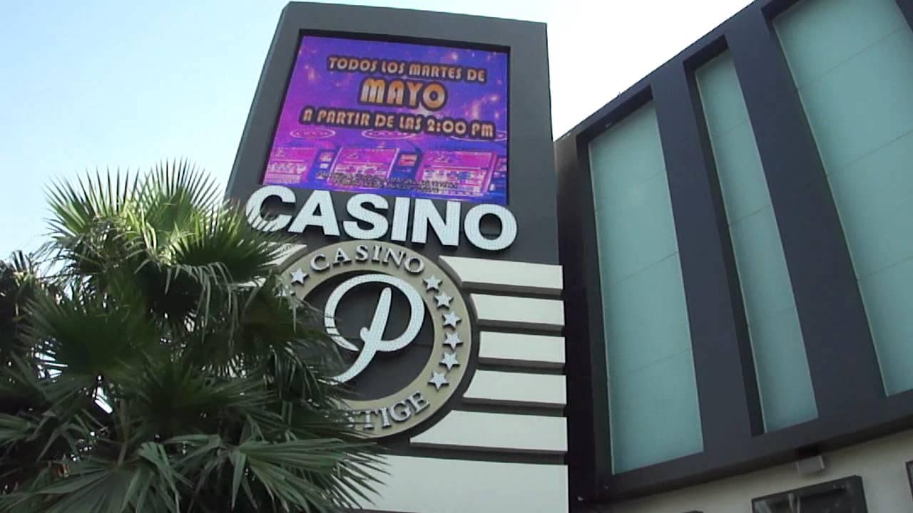 Prestige mexicali casino blade 2 game wiki