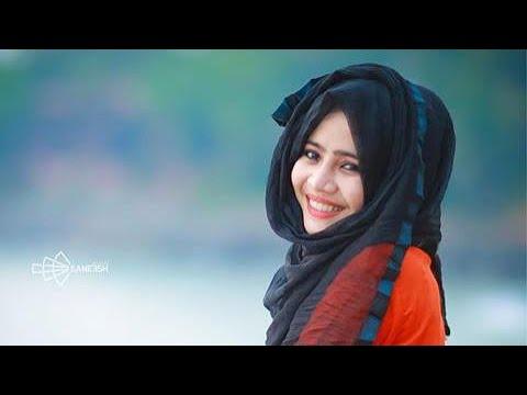 Ezhuthukarante Katha | എഴുത്തുകാരന്റെ കഥ | Shafi Kollam | Nishad Puthucode | Shafeequ Karad | Essaar