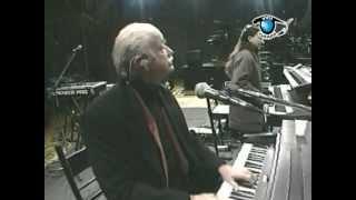 Beppe Grillo capodanno Genova (4/5)