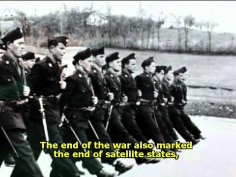 Myth Factory: Myths of Yugoslavia 1918- 1991 (with English subtitles)