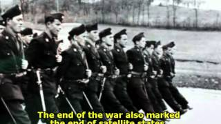 Myth Factory: Myths of Yugoslavia 1918- 1991 (with English subtitles)