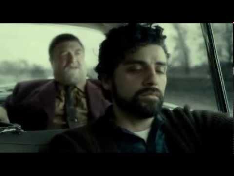 inside-llewyn-davis---trailer