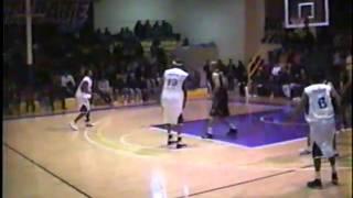 Derek Thomas Jr Highlights Part 2