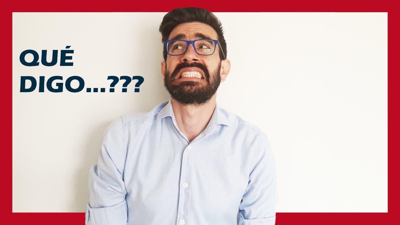 ¿Qué Preguntan en una Entrevista de Trabajo? ⛔️ [QUÉ no te GUSTA HACER en tu PUESTO de TRABAJO]