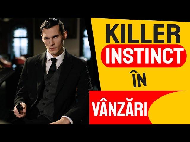 Killer Instinct în vânzări