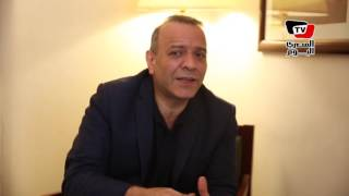 أمين سر «الغد السوري»: «الجيش الحر» فكرة وليس له أجندة
