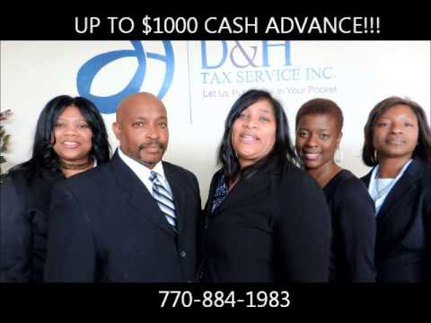 Online cash advance no faxing photo 2