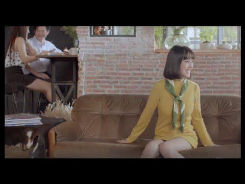 โฆษณามอเตอร์ไซค์ฮอนด้า l นางเอกน่ารัก ตลกฮาขำขัน l Honda Commercial Ad