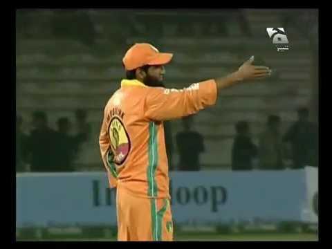 Pak Players Funny Tezabi Cricket thumbnail