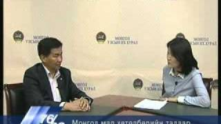 Vip76.mn -Mongol mal hotolbor - 2011-07-29