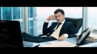 ДухLess (фильм, 2012) ч 02
