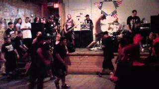 cdc the morgan 7 15 12 video 1