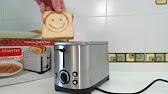 В mediamarkt всегда в наличии тостеры bosch купить в москве с доставкой по доступной цене: большой выбор,. Тостер bosch tat 6101. Товара нет в.