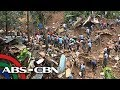 Dateline: Itogon mining crackdown begins