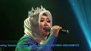 ISTRI SOLEKAH voc: yeni yolanda by Savala music religi live ngabul jepara