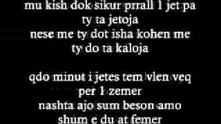 Nesko ft. 1-Ky - Edhe Niher