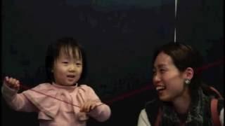 東郷さくらatキャパルボホール(リハ〜開場〜開演(MC集)〜休憩まで)前半