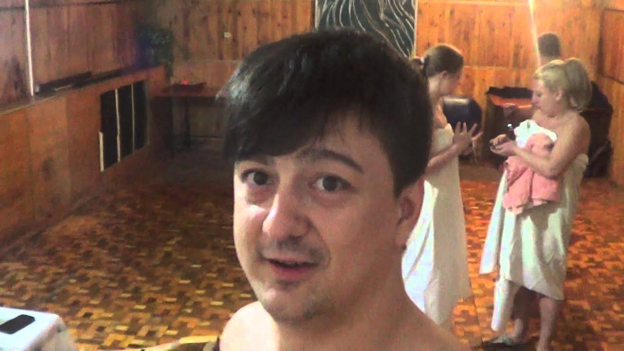 Домашнее порно видео с тегом Скрытая камера бесплатно