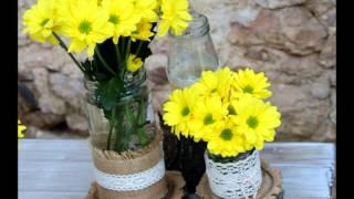 Flors i Violes Això&La Clau