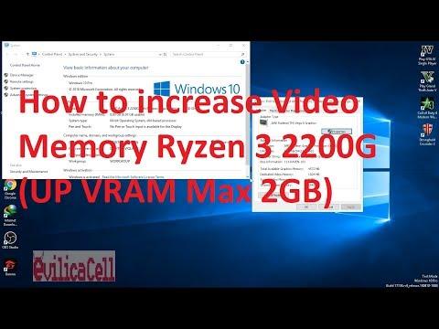 ASUS X455LA (Ix-5xxxxU) Intel BlueTooth Windows 8