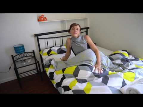 The Penthouse Luxury Budget & Student Accommodation in Cairns
