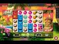 Игра Aloha на RedPingWin очередной слив