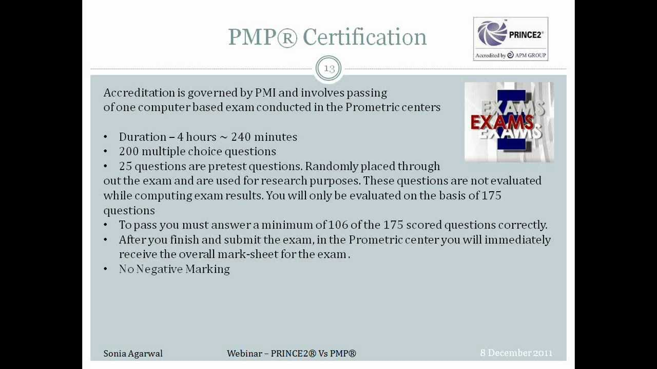Pmp certification youtube pmp certification 1betcityfo Images