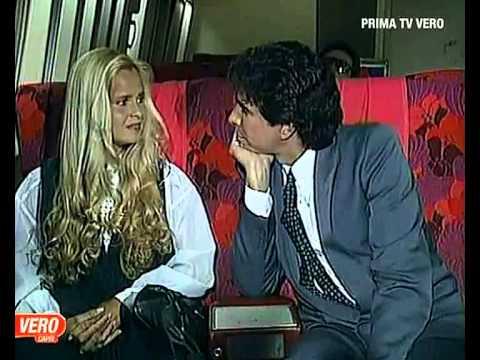 Telenovela Manuela Episodio 3 HD