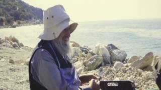 Выставка ''Афон - Микровизантия'' открылась в Радосте-Скорбященском приходе