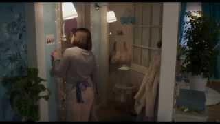 ONNELIN JA ANNELIN TALVI trailer, elokuvateattereissa 9.10.