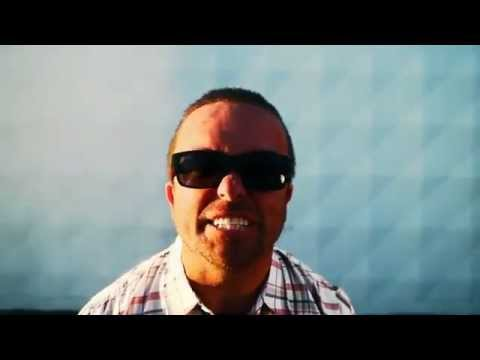 556b36ded1f VonZipper Fulton Sunglasses at Motorcycle-Superstore.com - YouTube