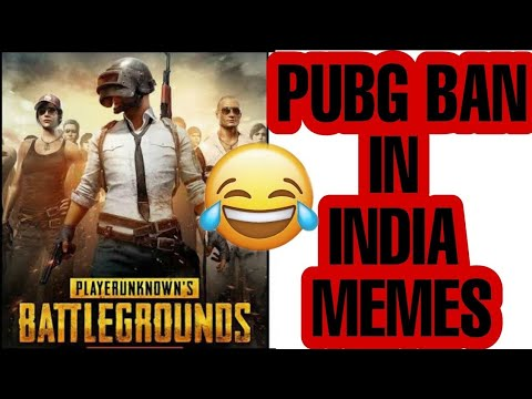 pubg-banned-in-india--118-apps-ban-in-india---full-list-🔥🔥🔥