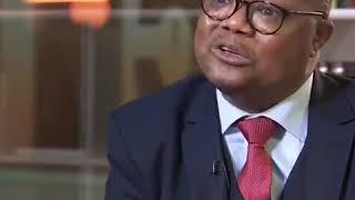 LISU AIMBIA BBC YUKO TAYARI KUGOMBEA URAIS 2020